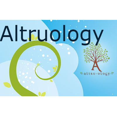 altruology