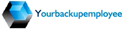 YOURBACKUPEMPLOYEE INC.