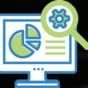 web-optimization-icon